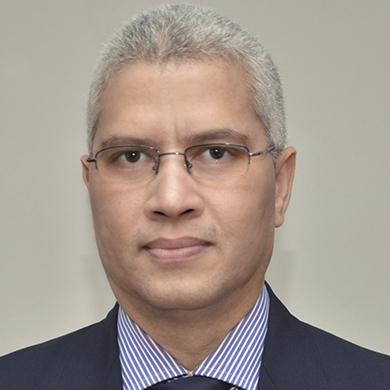 Rafael Toribio