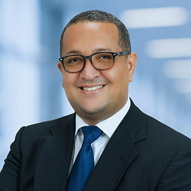 Cristian Sánchez Reyes