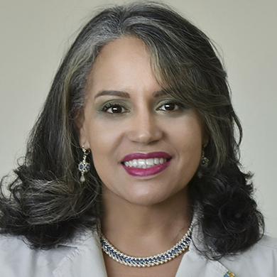 Rosa Camila Rivera Acosta