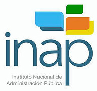instituto-nacional-de-administracion-publica