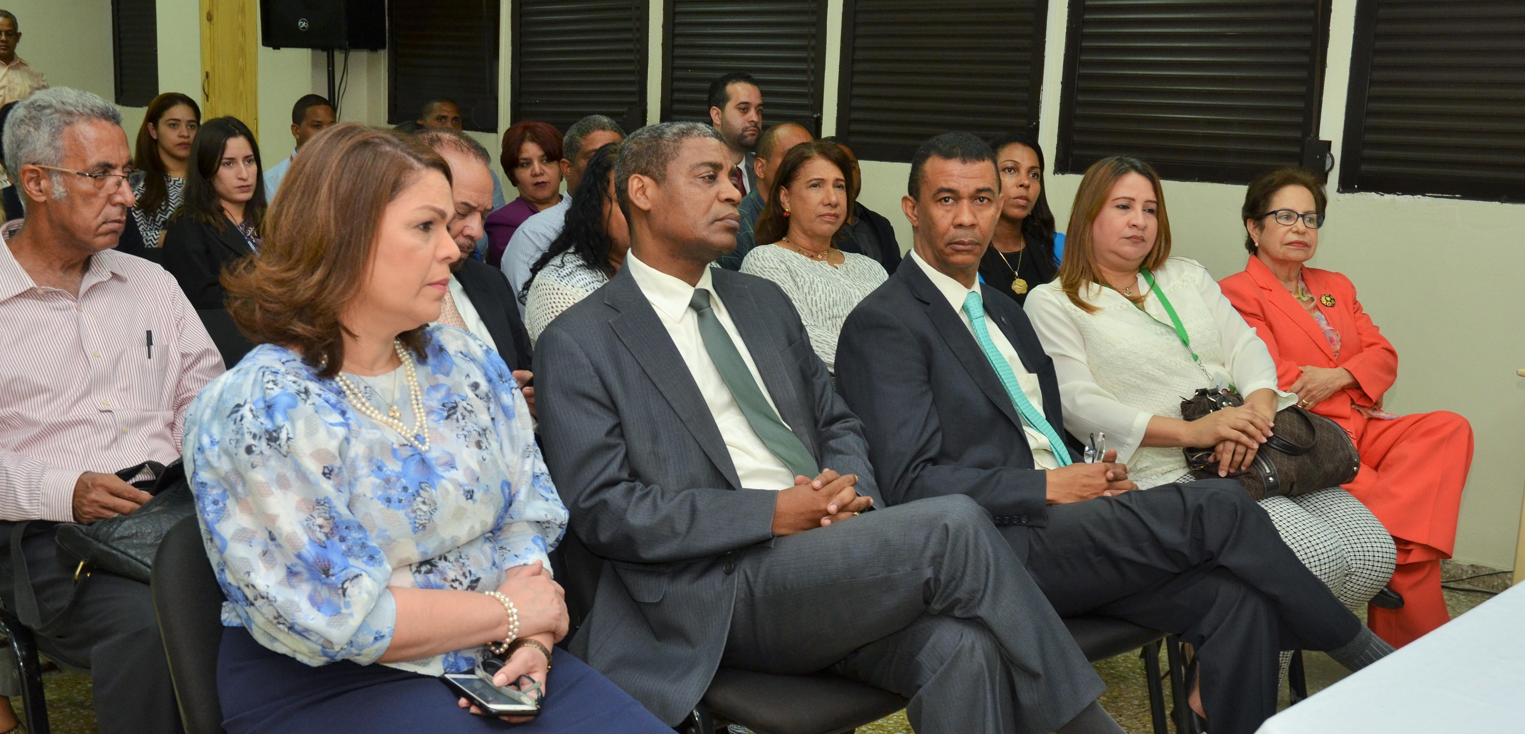 VideoconferenciaPolSalGMontero3