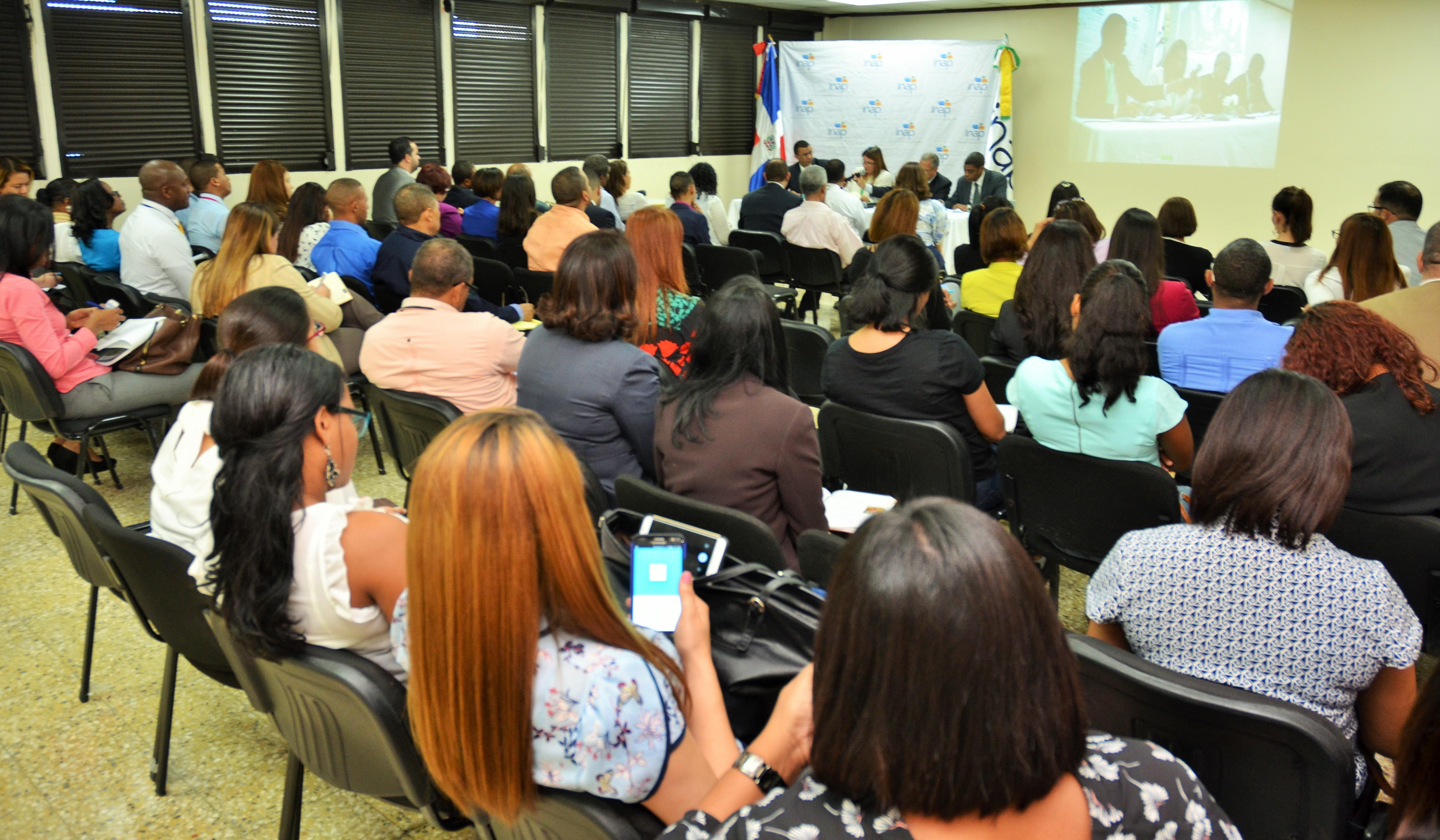 VideoconferenciaPolSalGMontero4