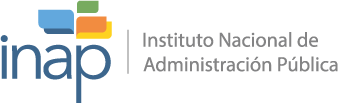 Instituto Nacional de Administración Pública